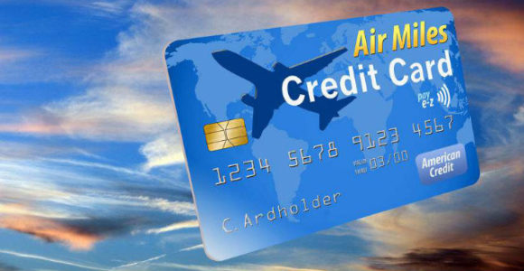 Business credit cards for air miles your apartment reheart Choice Image